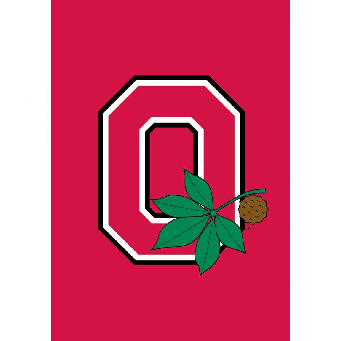1150x1150 Ohio State Man Cave Decor Flag Clipart Diy Crafts Clip Art Images