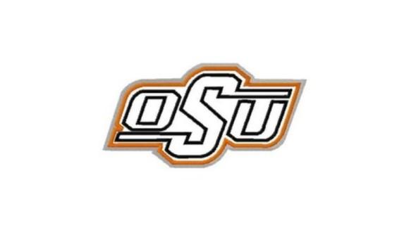580x327 Oklahoma State University Clip Art