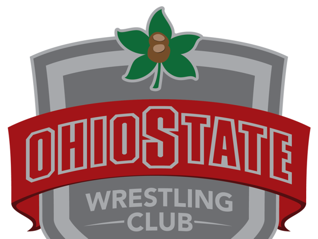 640x480 Wrestling Club At Ohio State Find A Student Organization