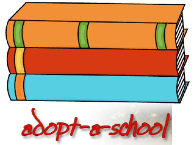 640x480 Adopt A School Find A Student Organization Student Activities