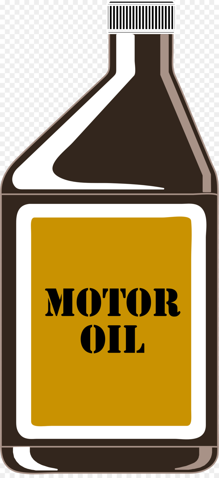 900x1960 Car Motor Oil Computer Icons Clip Art