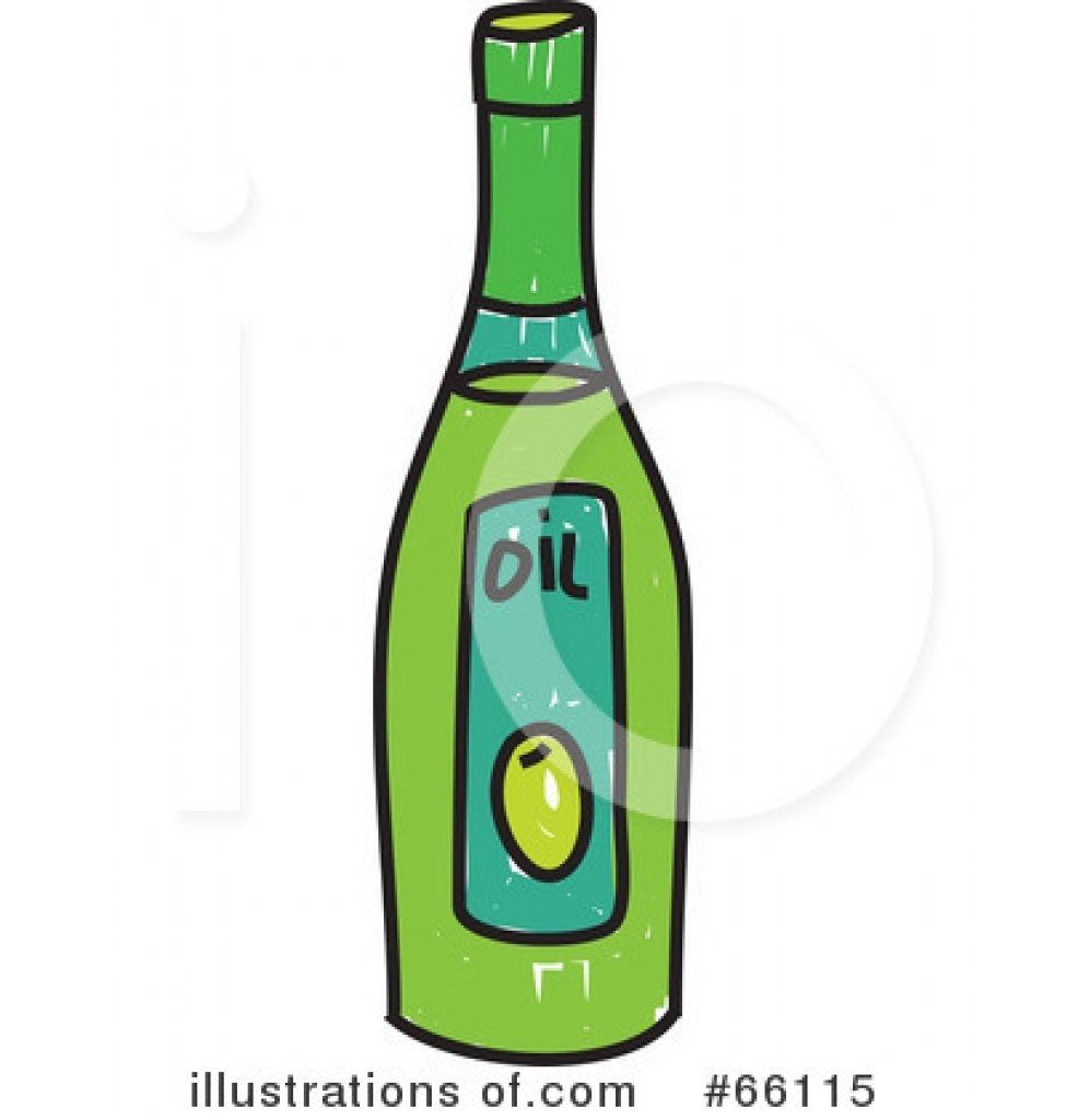 975x1024 Vegetable Oil Clipart Vegetable Oil Clipart Clip Art Library Png