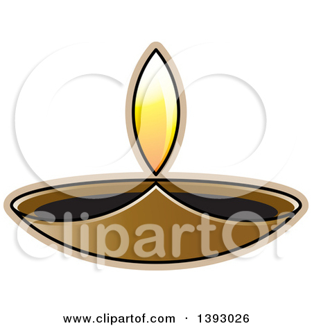 450x470 Oil Lamp Images Clip Art. Simple Camping Lantern Clipart Luxury