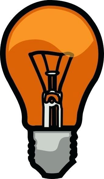 342x591 Clip Art Lamp Lamp Post Lamppost Street Road Light Pole Search
