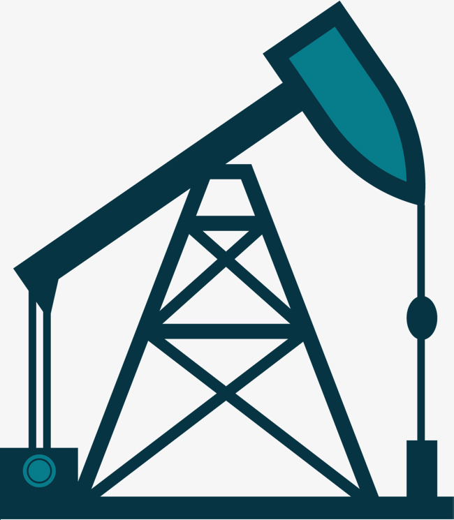 650x745 Oil Rig Derrick, Derrick, Oil Field, Drilling Platform Png