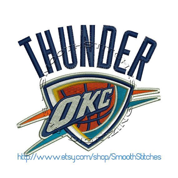 570x570 108 Best Okc Thunder Stuff Images On Sports Teams