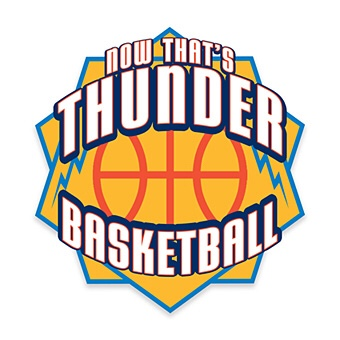 340x340 Now That's Thunder Basketball An Oklahoma City Thunder Blog