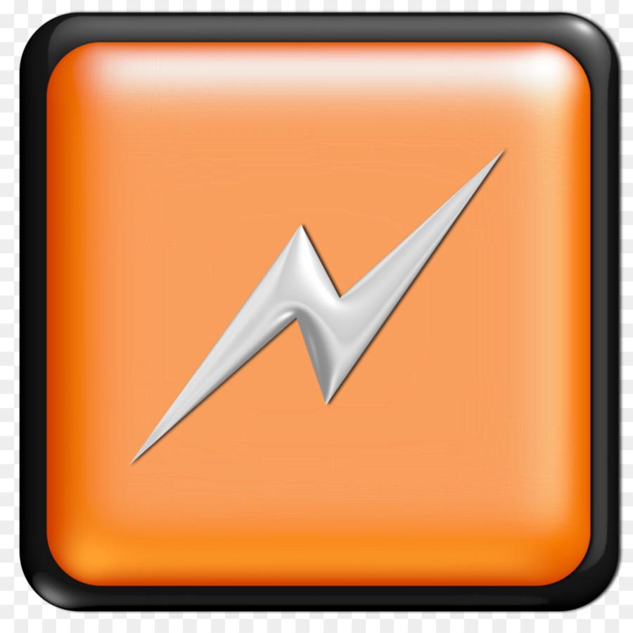900x900 Oklahoma City Thunder Logo Thunderbolt Clip Art
