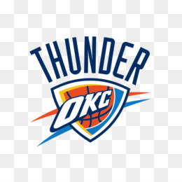 260x260 Oklahoma City Thunder Png And Psd Free Download