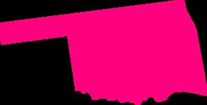 296x150 Oklahoma Clip Art