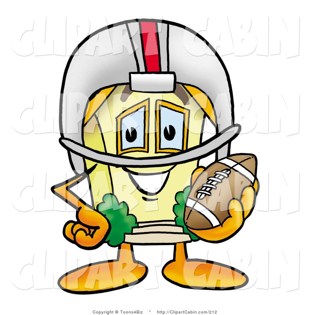 1024x1044 Ou Football Helmet Clipart
