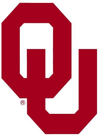 400x560 University Oklahoma. Ou Boomer Sooner, The University