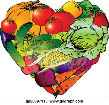 350x338 Vegetable Garden Illustration Clipart Panda Free, Oklahoma
