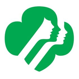 280x280 Girl Scouts Of Texas Oklahoma Plains (Girlscoutstop)