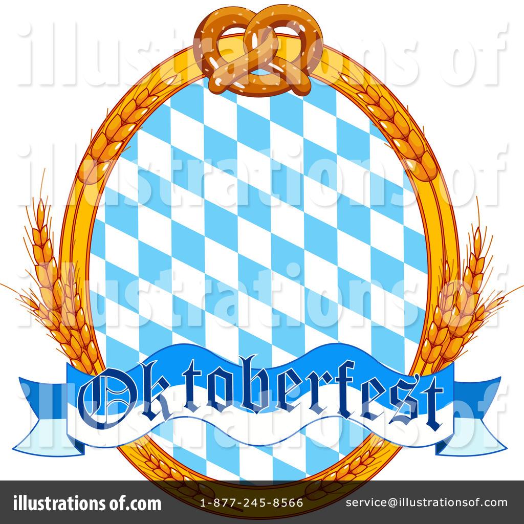 1024x1024 Oktoberfest Clipart