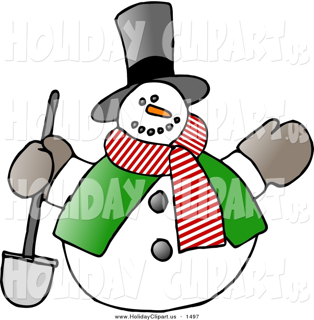 Olaf Clipart Free
