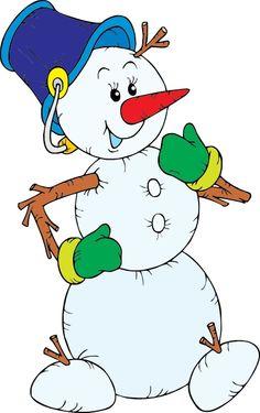 236x375 Gif Snowman Images Snowman Clip Art Free. It's The Most