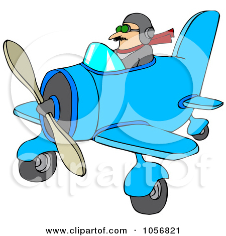 450x470 Red Vintage Airplane Clipart Clipart Panda