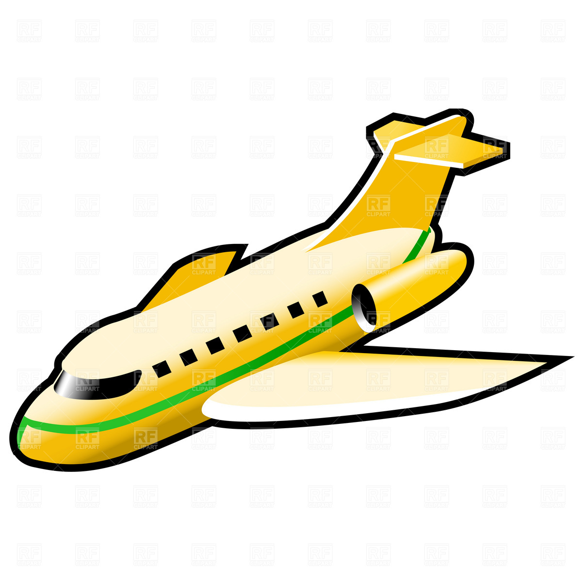 1200x1200 Transport Airplane Clipart, Explore Pictures