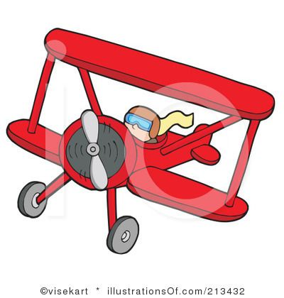 400x420 Vintage Airplane Clipart No Background Clipart Panda Free Clipart