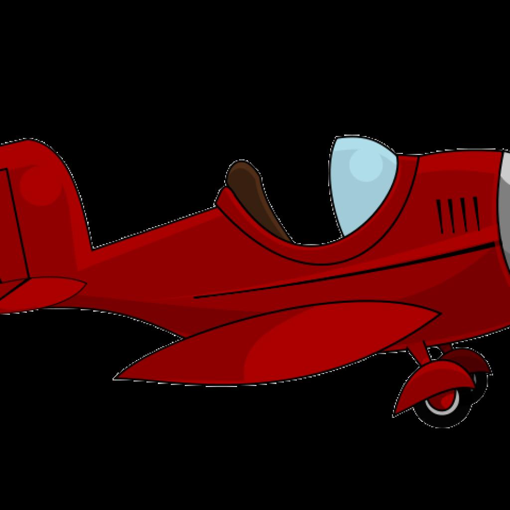 1024x1024 Vintage Airplane Clipart Chicken Clipart
