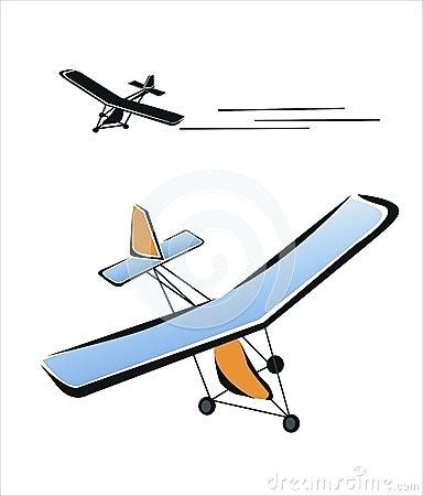 384x450 Biplane Clip Art Plane Biplane Transportation Antique Vintage Clip