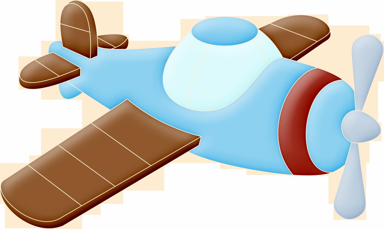 1457x870 Cartoon Airplane Png Clipart