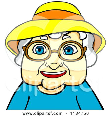 450x470 Clip Art Old Lady Clinicaltravel Work