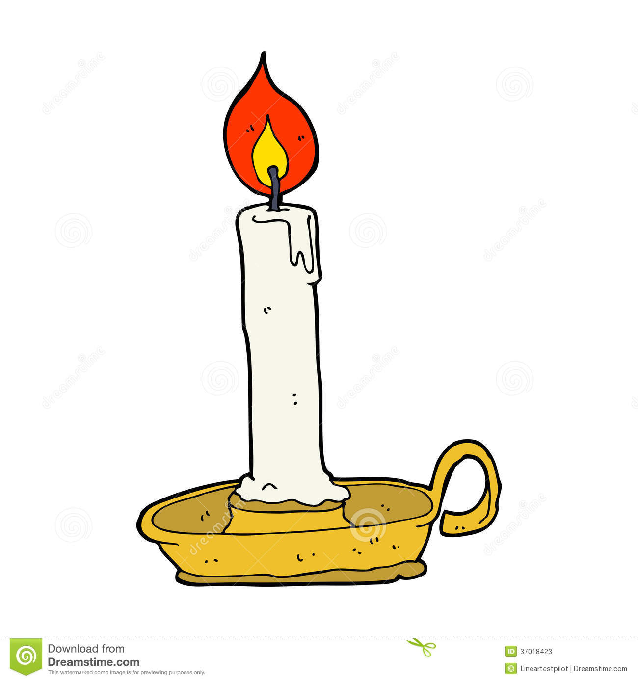 1300x1390 Old Candle Clipart, Explore Pictures