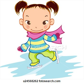 350x353 Young Clipart Clipartlook