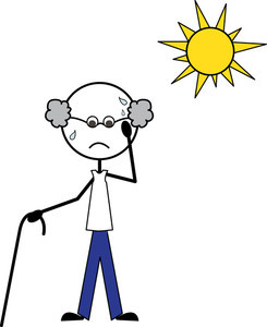 245x300 Clip Art Of Sun Vintage Clip Art Old Fashioned Sun With Face