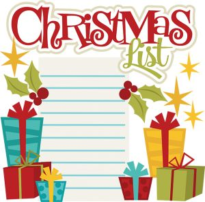 300x296 152 Best Natal Images On Christmas Clipart, Christmas