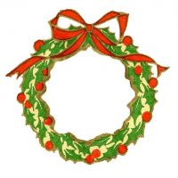 200x200 40 Free Christmas Images!