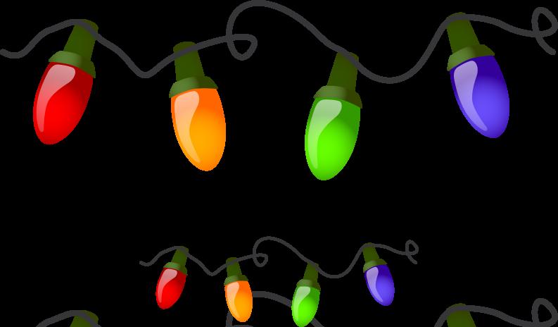 793x464 Christmas Light Clip Art Amp Look At Christmas Light Clip Art Clip