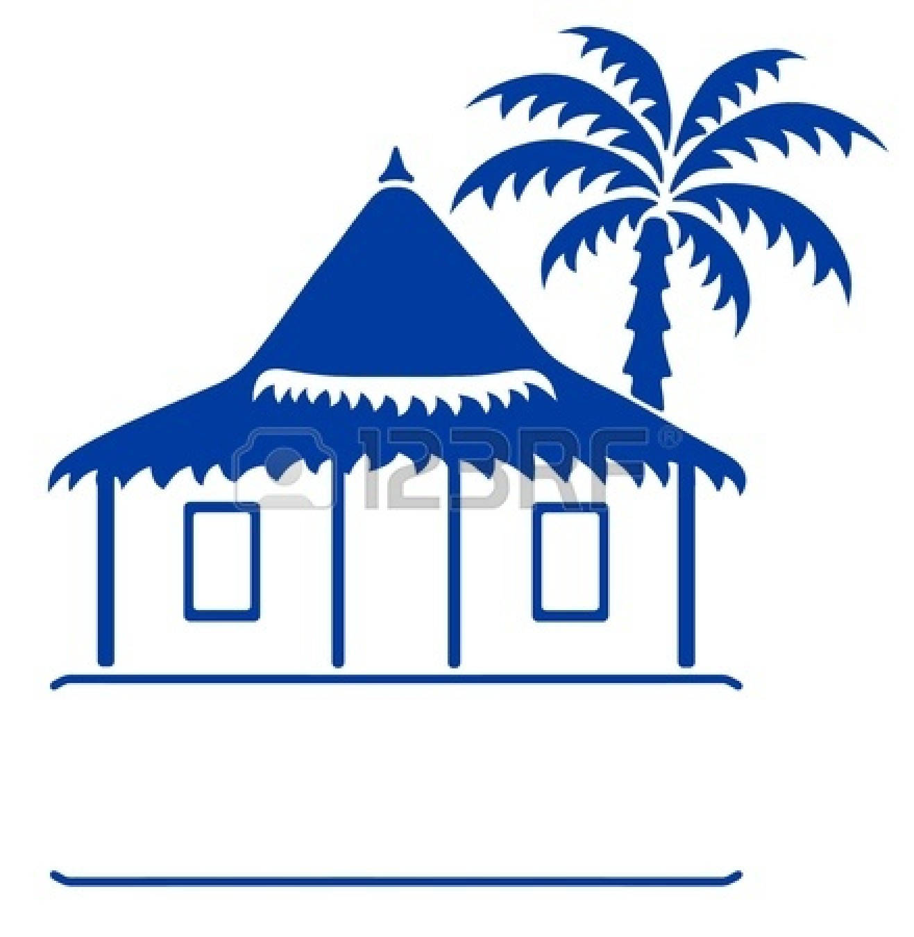 1317x1350 Old House Clipart Bungalow