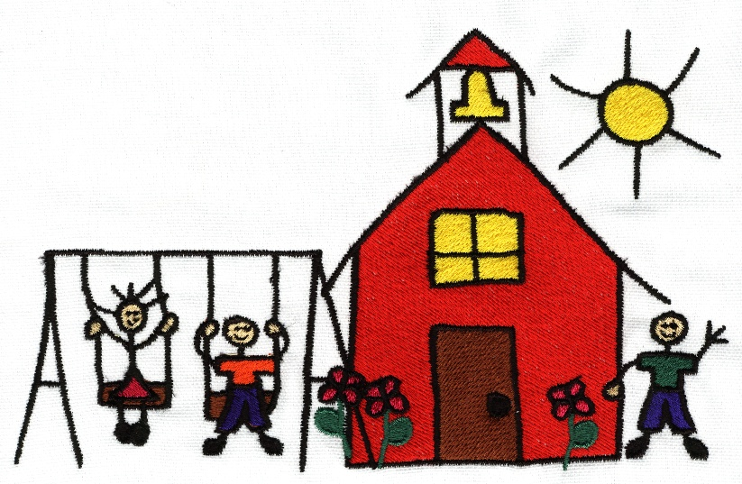 823x537 Schoolhouse Old School House Clipart Wikiclipart