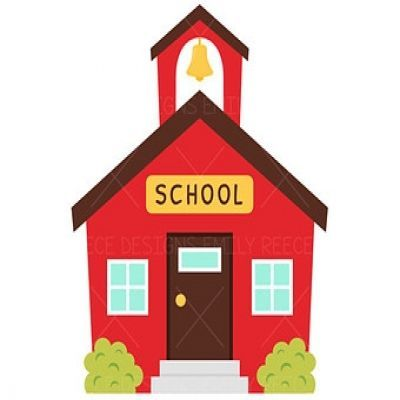 400x400 Best Of Schoolhouse Images