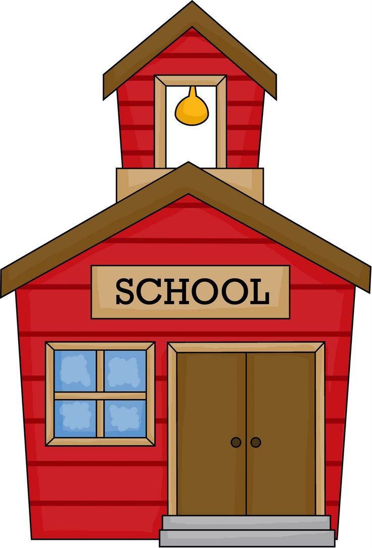 736x1083 Animated Welcome Back To School Clipart Clip Art 6