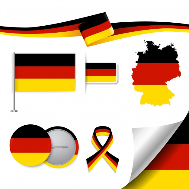 626x626 Germany Vectors, Photos And Psd Files Free Download