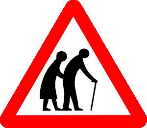 300x263 Svg Road Signs 9 Clip Art