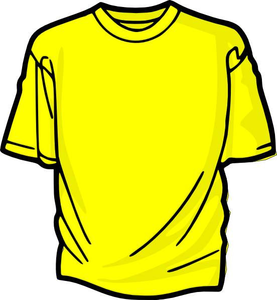 552x599 T Shirt Clip Art Old School Walkman T Shirt Clip Art T General