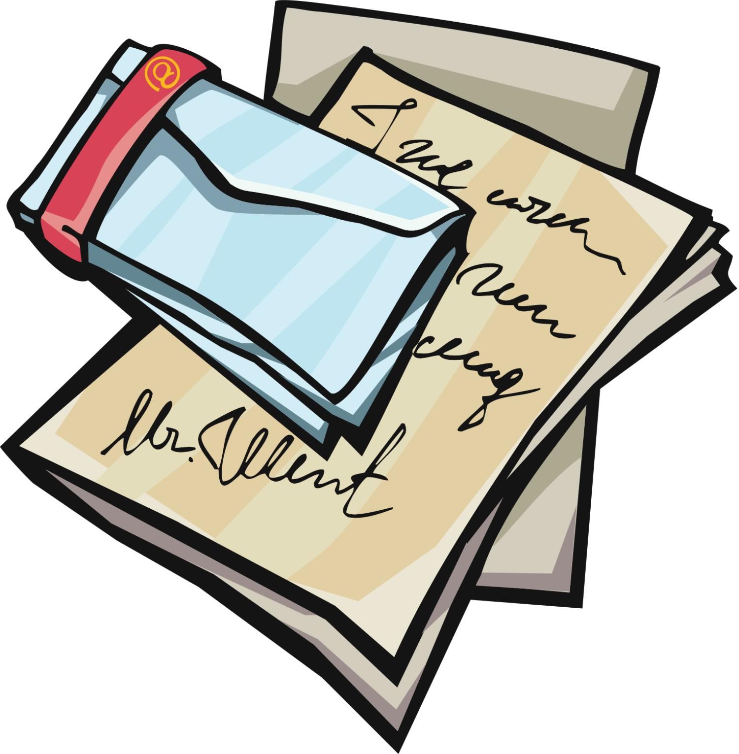 1500x1531 Clip Art Clip Art Letter