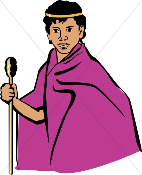 497x612 Queen Of Sheba Old Testament Clipart