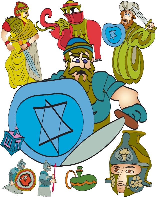 627x787 Ancient Clipart Hebrews