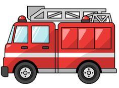 236x176 Fire Fighter Clip Art Fireman Printables Clipart