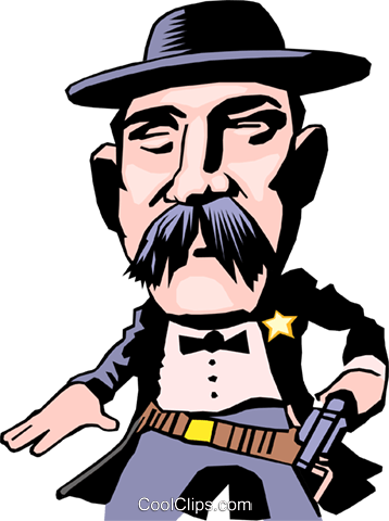 old west clipart at getdrawings com free for personal use old west rh getdrawings com old west clipart free old west wagon clipart