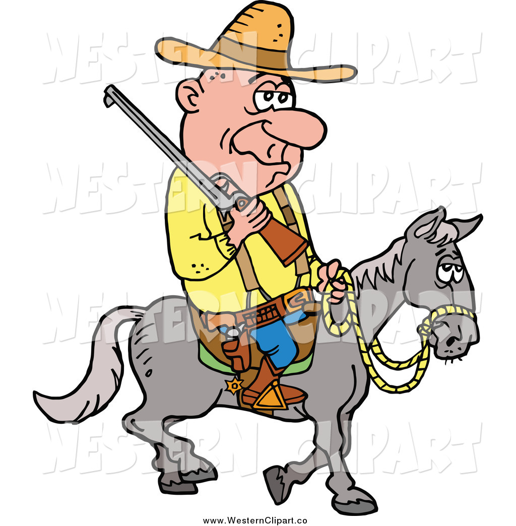 old west clipart at getdrawings com free for personal use old west rh getdrawings com old west cowboy clipart the wild west clipart