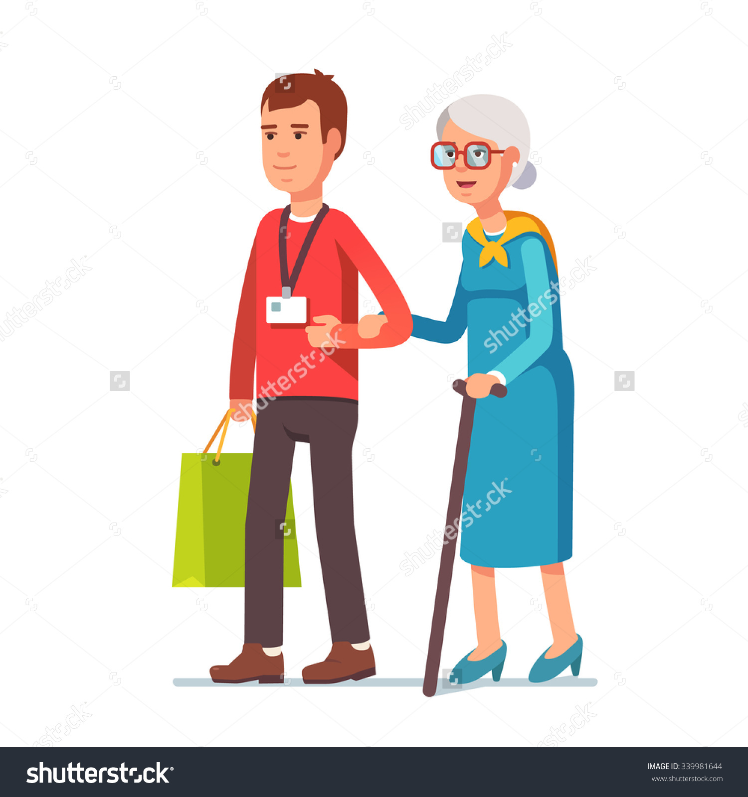 1500x1600 Old Lady Glasses Clip Art (52 )
