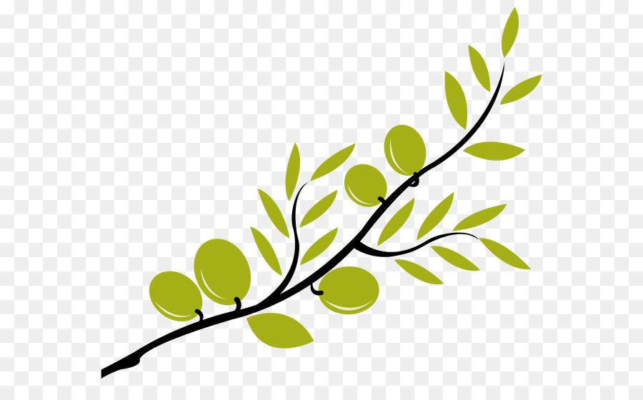 900x560 Olive Branch Mediterranean Cuisine Clip Art