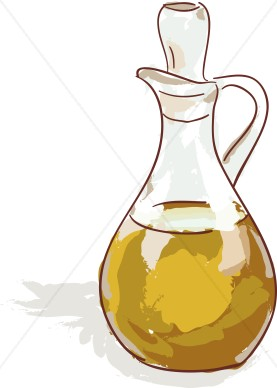 277x388 Extra Virgin Olive Oil Clipart Food Graphics